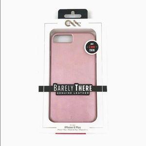 NWT🔥 Case•Mate ™️ iPhone 8 Plus Case